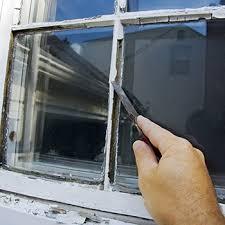 Emergency Glazier Near You